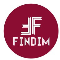 FINDIM – FINANCE & TEXTACE
