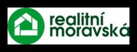 REALITNÍ MORAVSKÁ s.r.o.