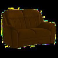 Najlepšie sedačky, pohovky a gauče