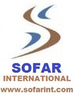 Sofar International