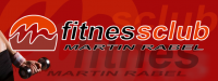 Mfitnessclub Hranice – Martin Rabel