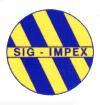 SIG - IMPEX s.r.o.