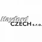 HAYFORD CZECH s.r.o.
