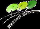 Trans-plant, s.r.o.