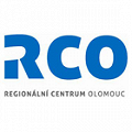 Regionální centrum Olomouc, s.r.o.