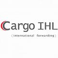 CARGO IHL, s.r.o.