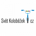 Svět Koloběžek pobočka Praha-Chodov