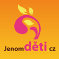 Jenomdeti.cz