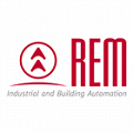 REM-Technik, s.r.o.