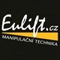 Eulift.cz manipulační technika