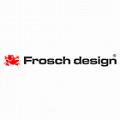 FROSCH design s.r.o.