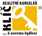 Realitní kancelář KLÍČ, spol. s r.o.