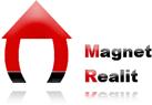 Magnet realit, s.r.o.