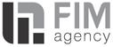 FIM Agency, s.r.o.