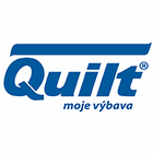 Quilt, spol. s r.o.