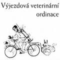 Veterinární ambulance Help
