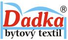 Dadka Vracov, s.r.o.