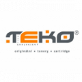TEKO TECHNOLOGY, s.r.o.