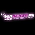 Naspaní.cz