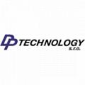 D.P. Technology, s.r.o.