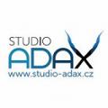 STUDIO ADAX