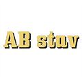 AB stav