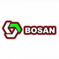 BOSAN, s.r.o.