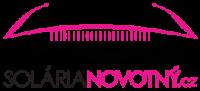 Solária Zdeněk Novotný s.r.o.