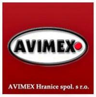 AVIMEX Hranice spol. s r.o.