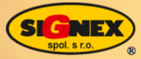 SIGNEX, spol. s r.o.