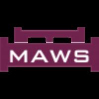 MAWS - PV s.r.o.