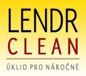 LENDR CLEAN