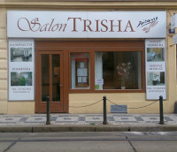 Salon Trisha