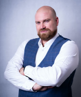 Ing. Petr Dolejš
