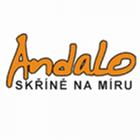 ANDALO - skříně na míru