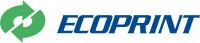 e-shop ECOPRINT.cz - tonery, náplně, renovace tonerů, tiskárny, iRobot