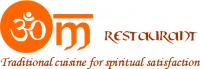 OM – Indická a Nepálská Restaurace