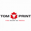 TOM PRINT