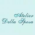 Atelier Della Sposa - svatební salon