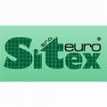 Euro Sitex, s.r.o.