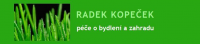 Radek Kopeček
