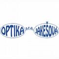 Optika Jakešová, s.r.o.