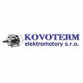 KOVOTERM elektromotory s.r.o.