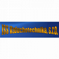 ISS vzduchotechnika s. r. o.