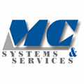 MC Systems & Services, s.r.o.