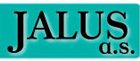 JALUS, a.s.