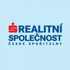 Realitní společnost ČS, a.s./Absoluta Real, s.r.o.