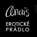 Anais.cz – erotické spodní prádlo