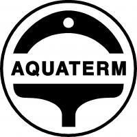 AQUATERM, s.r.o.