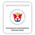 Regionální hospodářská komora Brno